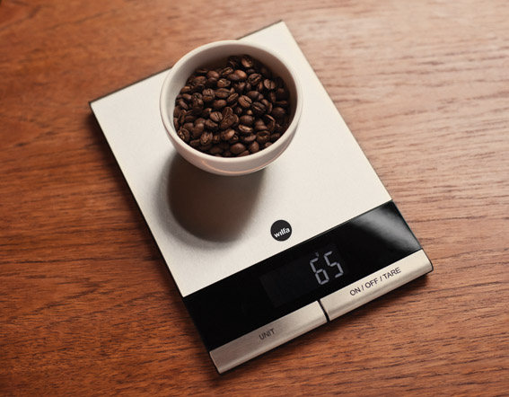 How-to-grind-Coffee-Beans-4