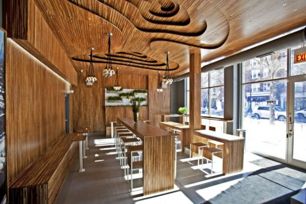 caffe-streets-by-norsman-architects