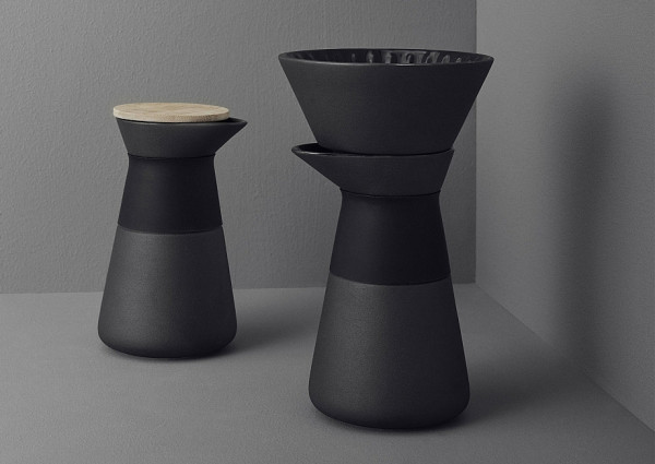 Stelton-Theo-slow-coffe-brewer-600x425